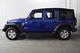 Thumbnail 2018 Jeep Wrangler - Blainville Chrysler