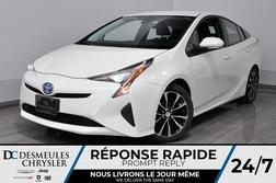 2017 Toyota Prius Two * Cam Rec * Détection de Voie * 95$/Semaine  - DC-A1135  - Blainville Chrysler