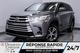 Thumbnail 2018 Toyota Highlander - Desmeules Chrysler