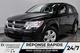 Thumbnail 2014 Dodge Journey - Blainville Chrysler