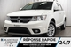 Thumbnail 2017 Dodge Journey - Blainville Chrysler