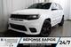 Thumbnail 2017 Jeep Grand Cherokee - Desmeules Chrysler