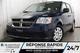 Thumbnail 2014 Dodge Grand Caravan - Desmeules Chrysler