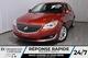 Thumbnail 2014 Buick Regal - Desmeules Chrysler