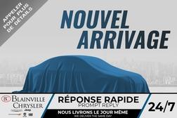 2020 Ram 1500 SLT ALLURE NOIRE  - BCT-20213  - Desmeules Chrysler