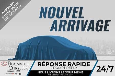2020 Jeep Grand Cherokee Altitude ***DÉMO*** for Sale  - BCDL-20038  - Blainville Chrysler