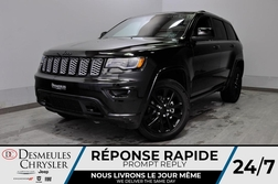 2020 Jeep Grand Cherokee Altitude + BANCS CHAUFF + UCONNECT *133$/SEM  - DC-20459  - Desmeules Chrysler