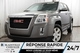 Thumbnail 2012 GMC TERRAIN - Desmeules Chrysler