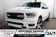 Thumbnail 2020 Ram 1500 - Desmeules Chrysler