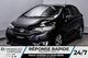 Thumbnail 2015 Honda Fit - Desmeules Chrysler