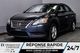 Thumbnail 2013 Nissan Sentra - Desmeules Chrysler