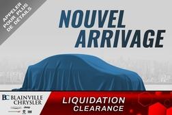 2018 Jeep Cherokee Limited ***DÉMO***  - BCDL-80047  - Desmeules Chrysler