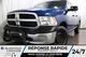 Thumbnail 2014 Ram 1500 - Desmeules Chrysler