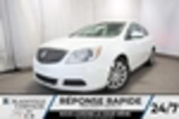 2016 Buick Verano  - BC-P1094  - Blainville Chrysler