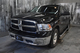 Thumbnail 2016 Ram 1500 - Alliance Ford