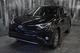 Thumbnail 2016 Toyota RAV4 Hybrid - Alliance Ford