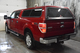 Thumbnail 2014 Ford F-150 - Alliance Ford