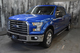 Thumbnail 2016 Ford F-150 - Alliance Ford