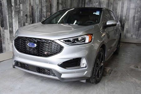 2020 Ford Edge ST AWD for Sale  - ST-20030  - Alliance Ford