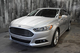 Thumbnail 2014 Ford Fusion - Alliance Ford