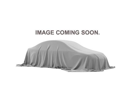 2018 Dodge Grand Caravan for Sale  - BC-P1126  - Desmeules Chrysler