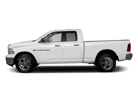 2011 Ram 1500 Sport for Sale  - 70564A  - Desmeules Chrysler