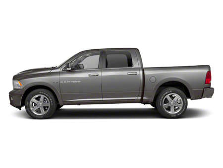 2012 Ram 1500 Sport for Sale  - 80395A  - Blainville Chrysler