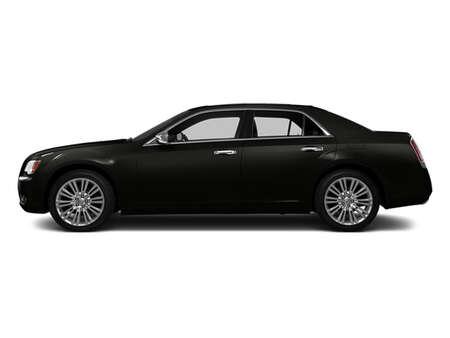 2014 Chrysler 300C Base for Sale  - 90364A  - Blainville Chrysler