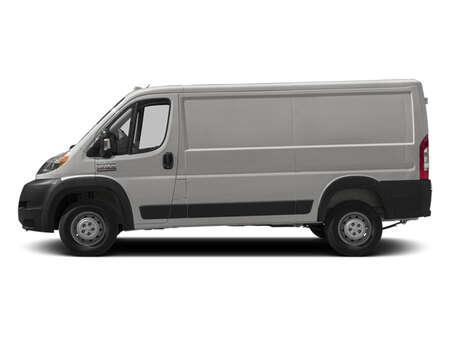 2014 Ram ProMaster Cargo Van LOW ROOF+INSPECTÉ+FREIN NEUF+INSPECTÉ+ for Sale  - BC-P1132  - Blainville Chrysler