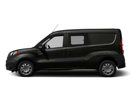 2015 Ram ProMaster City Wagon SLT for Sale  - DC-A1046A  - Desmeules Chrysler