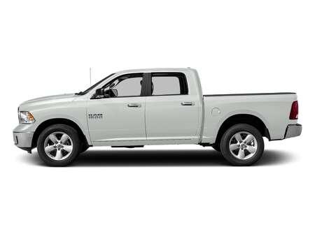 2017 Ram 1500 Crew Cab for Sale  - 70484  - Desmeules Chrysler