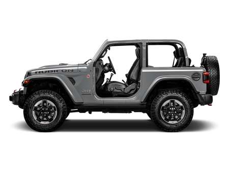 2018 Jeep Wrangler Sport S for Sale  - 80371  - Blainville Chrysler