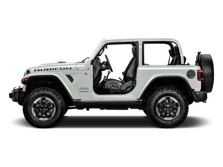 2018 Jeep Wrangler Sport for Sale  - 80242  - Blainville Chrysler