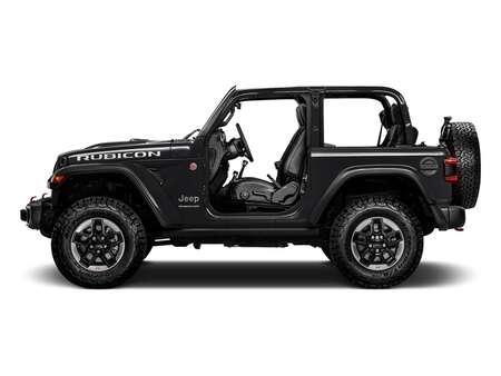 2018 Jeep Wrangler Sport for Sale  - 80367  - Desmeules Chrysler
