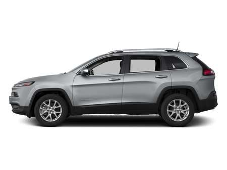 2018 Jeep Cherokee North + BLUETOOTH 131.78$/sem for Sale  - DC-80063  - Desmeules Chrysler