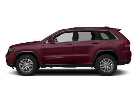 2018 Jeep Grand Cherokee for Sale  - 80232  - Desmeules Chrysler