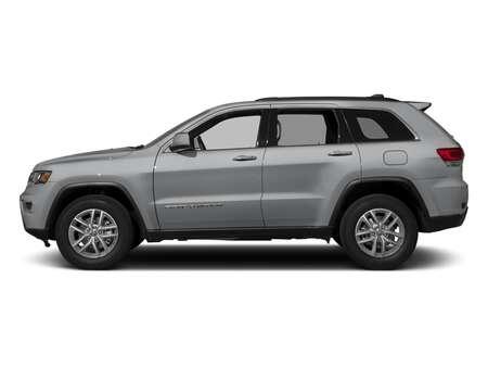 2018 Jeep Grand Cherokee for Sale  - 81003  - Blainville Chrysler