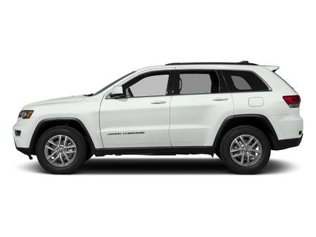 2018 Jeep Grand Cherokee for Sale  - 80379  - Desmeules Chrysler