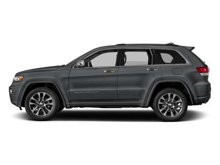 2018 Jeep Grand Cherokee for Sale  - 81056  - Desmeules Chrysler