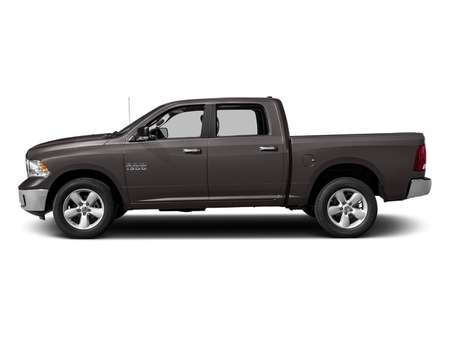 2018 Ram 1500 Crew Cab for Sale  - 80220  - Desmeules Chrysler
