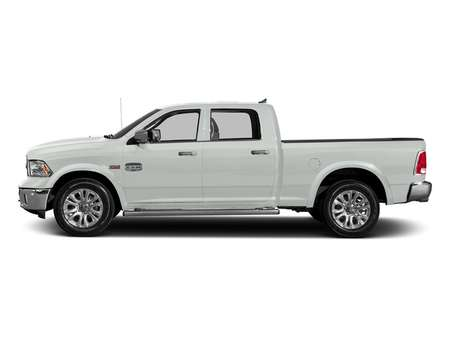 2018 Ram 1500 Crew Cab for Sale  - 80369  - Blainville Chrysler