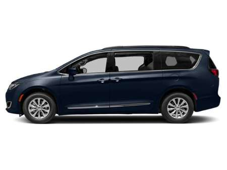 2019 Chrysler Pacifica Touring Plus for Sale  - 90135  - Desmeules Chrysler
