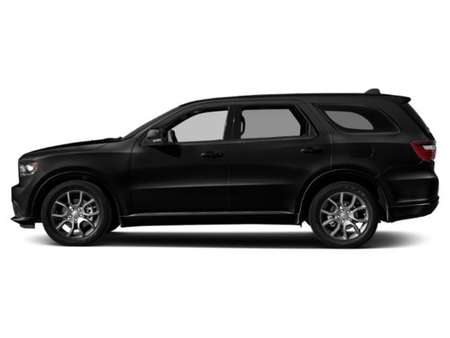 2019 Dodge Durango R/T AWD for Sale  - 90152  - Desmeules Chrysler