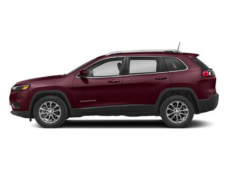 2019 Jeep Cherokee Latitude for Sale  - 90020  - Blainville Chrysler