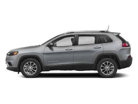 2019 Jeep Cherokee - for Sale  - DC-90011  - Desmeules Chrysler
