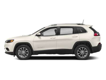 2019 Jeep Cherokee Trailhawk for Sale  - 90097  - Blainville Chrysler