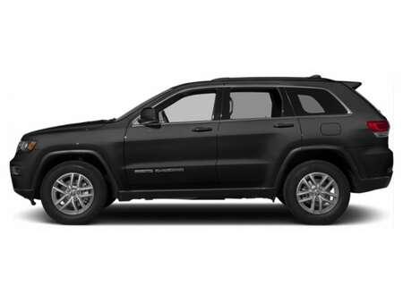 2019 Jeep Grand Cherokee for Sale  - 90404  - Blainville Chrysler