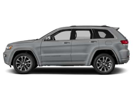 2019 Jeep Grand Cherokee Limited 153.42$/sem for Sale  - DC-90417  - Desmeules Chrysler