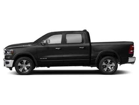 2019 Ram 1500 Laramie for Sale  - BC-745988  - Blainville Chrysler