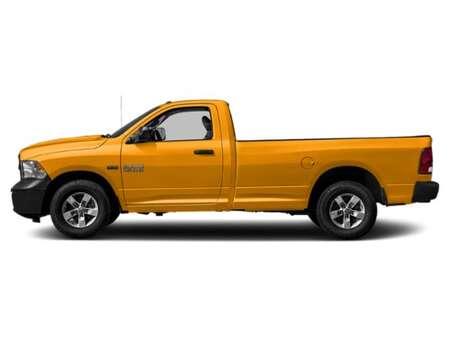 2019 Ram 1500 Express Stinger Yellow for Sale  - BC-90494  - Blainville Chrysler